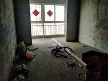 (城南)紫金明珠3室2厅1卫