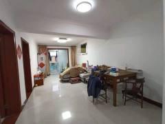 (城东)窑桥中心村2室2厅1卫28.8万93m²简单装修出售车库16㎡