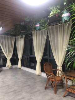(市中心)晨光小区3室2厅2卫143m²