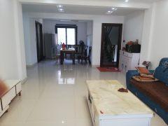 (城北)天宇华庄3室2厅2卫1250元/月136m²出租