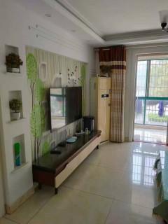 (城东)沿海世贸花园3室2厅1卫