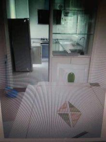 (城南)天鹅丽都 3室2厅1卫2200元/月121m²出租