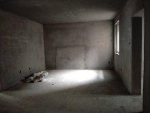 (城南)新宇书香里3室2厅1卫