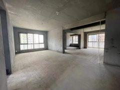 (城南)冠城华府3室2厅2卫129.8万134m²出售