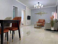 (城南)跃进花苑3室2厅1卫69万90m²出售