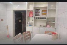 (城南)天鹅丽都 3室1厅1卫79.8万92m²出售