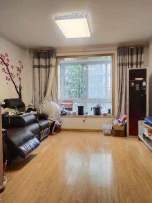 (城南)清华名仕园西苑3室2厅1卫86万98m²出售