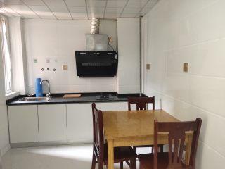 (城南)状元里小区2室1厅1卫1250元/月55m²出租