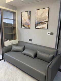 (城南)瑞林经典3室2厅1卫49.8万92m²出售