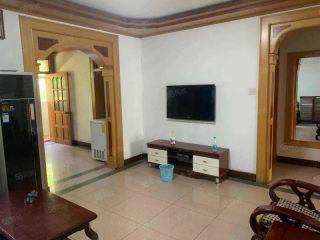 (市中心)县政府东院3室2厅1卫59.8万99m²出售