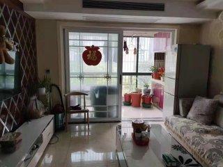 (城南)新城花园B区3室2厅1卫85.8万103m²出售