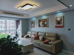 (城南)帝逸国际3室2厅1卫75.8万105m²出售