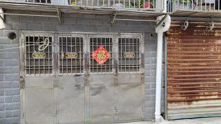 (城南)崔湾花苑1室1厅1卫500元/月28m²出租