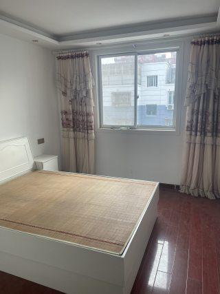 (城北)阳光花苑3室2厅1卫33.8万92m²出售